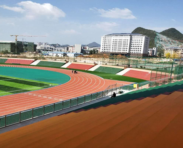 贵州省食品工程学院