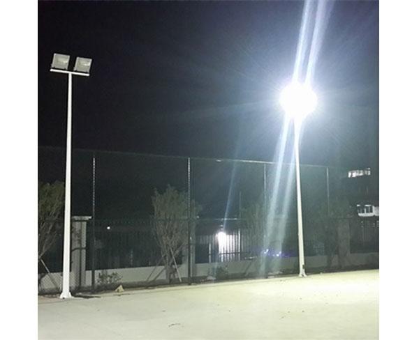 球场专用灯